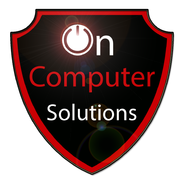 On Computer Solutions
